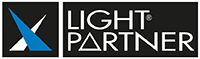 Light Partner M
